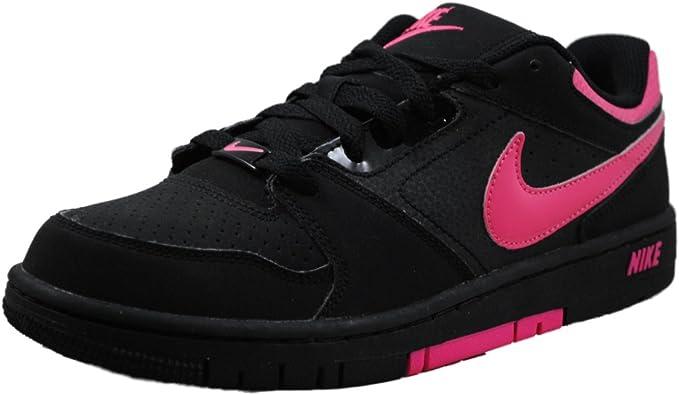 Nike Childrens Prestige IV (GS