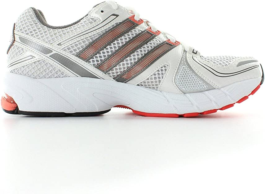 adidas Response Cushion 19 W G44262, Running Femme taille