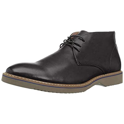 Florsheim Men's Union Plain Toe Dress Casual Chukka Boot | Chukka
