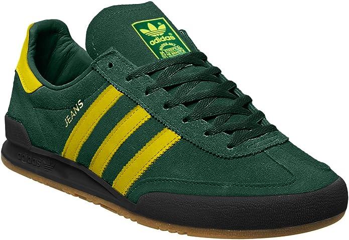 adidas Originals Beckenbauer, Chaussures de Running Adulte