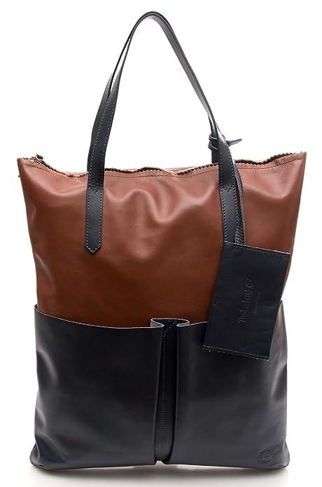 Fondable Winsted Borsa Bag Saddlebrow Shopping Timberland Donna Hq0AR