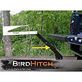 WATERFOWL JUNKIES Bird Hitch Riser 18 Inches 18R