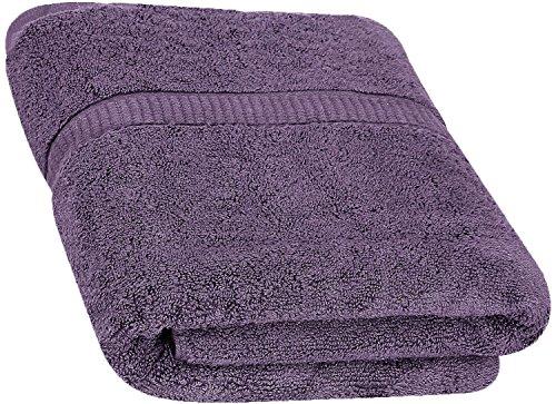 Towels Perfect Bathrooms Ringspun Utopia product image