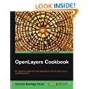 OpenLayers Cookbook