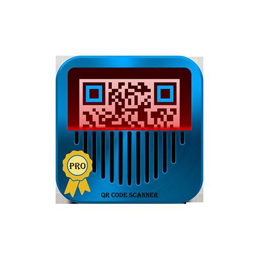 QR Reader Pro