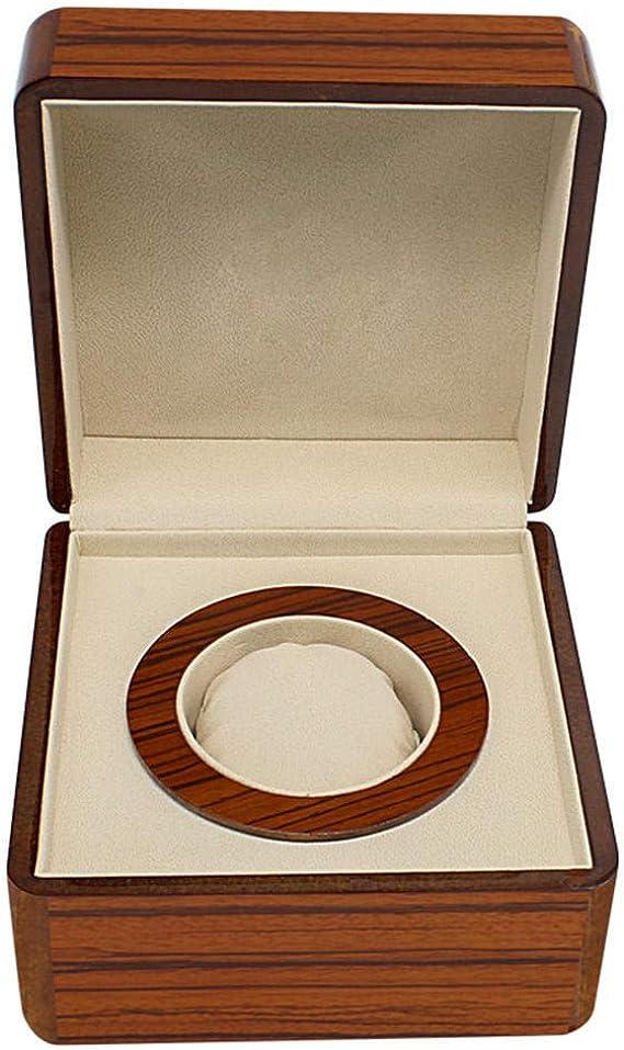Reloj Individual Almohada Redonda Caja De Embalaje Pegatinas Caja ...