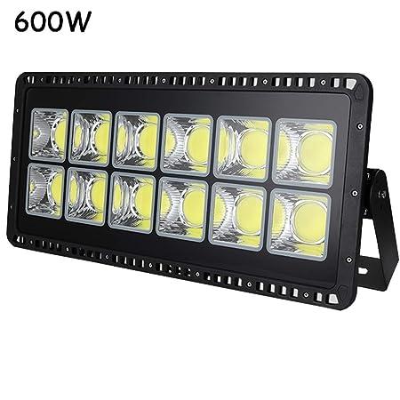 Xien Foco LED Proyector Luz De Trabajo Al Aire Libre ...