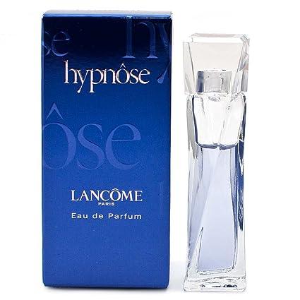 Lancome Hypnose Colonia de imitación Parfum 5 ml de corte diagonal para/de tamaño pequeño