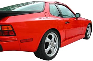 BMW 7er 750iL E38 Silber 1994-2001 James Bond 1//43 Ixo Modell Auto mit oder oh..
