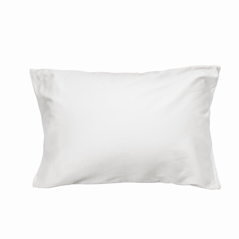 ツキノユメ 枕カバー