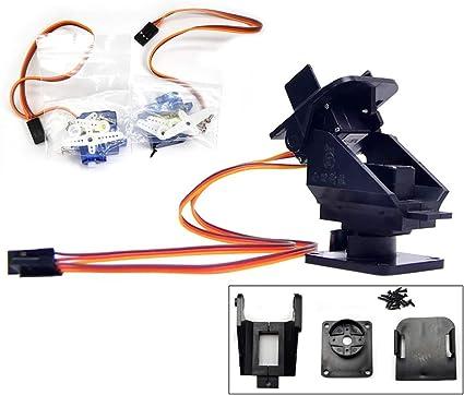 Usmile  product image 9