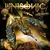 Light Of Dawn by Unisonic