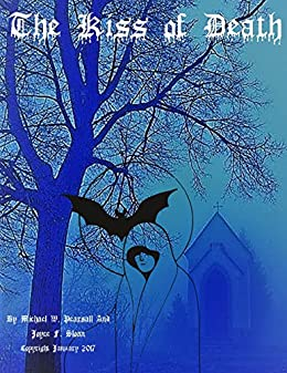 a review of the short story the kiss of death Kiss kiss has 6,097 ratings and 398 reviews miranda said: finally, a short-story collection by dahl that didn't send me running for the hillsto put th.