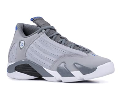 815e347d5d11 Image Unavailable. Image not available for. Color  NIKE Air Jordan 14 Retro  ...