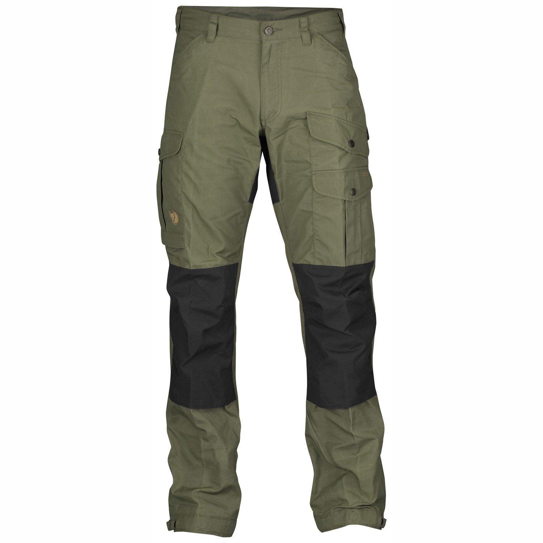 Fjällräven Herren Vidda Pro Trousers R Hose
