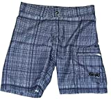 Ten-80 Girls 5 - 12 Cadence Boardshorts