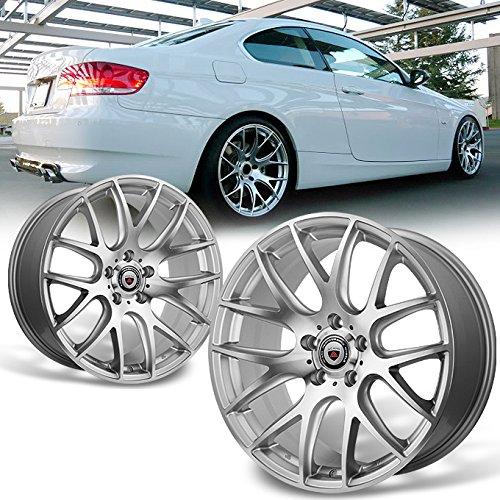 Bmw X8 Series: Wheel Rims BMW M5, BMW M5 Wheel Rims