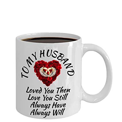 Best Gift For Birthday Wedding Anniversary Fathers Day Valentines Romantic Surprise Husband Him Men