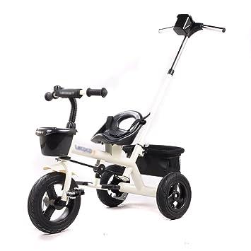 Carrito de bebé Carrito de bebé/niños Que montan la Bici / 1 - bebé