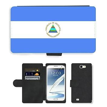 GoGoMobile PU Leather Case Coque housse Smartphone Flip Bag Cover ...