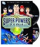 Super Friends - Season 7: The Super P...