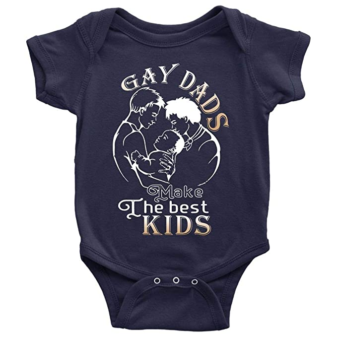 Amazon.com: Body para bebé con texto en inglés