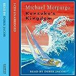 Kensuke's Kingdom | Michael Morpurgo