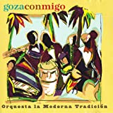 Their cadence is so sensual that it's virtually irresistible! Enrique Fernandez, Miami Sun Sentinel From the first note, you ll want to jump out of your seat. Orquesta La Moderna Tradición transports you to an era of sensual danzones and swin...