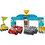 LEGO® DUPLO® Cars™ - Piston Cup Race 10857
