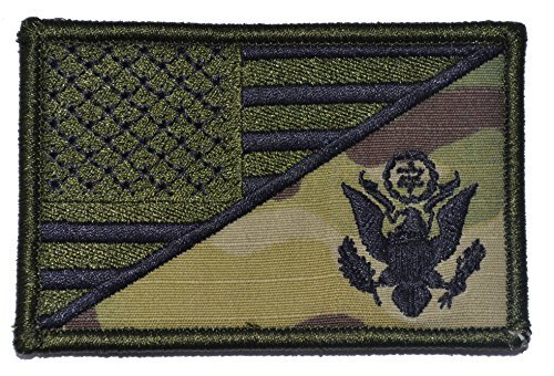 usa-flag-us-army-crest-225x35-military-patch-morale-patch-multiple-color-options-multicam