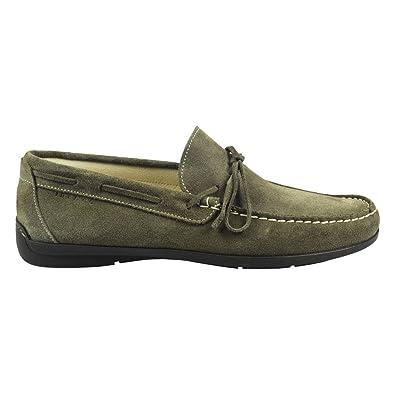 IGI&Co Herren Mokassin   Amazon   Mokassin Schuhe & Handtaschen d40875