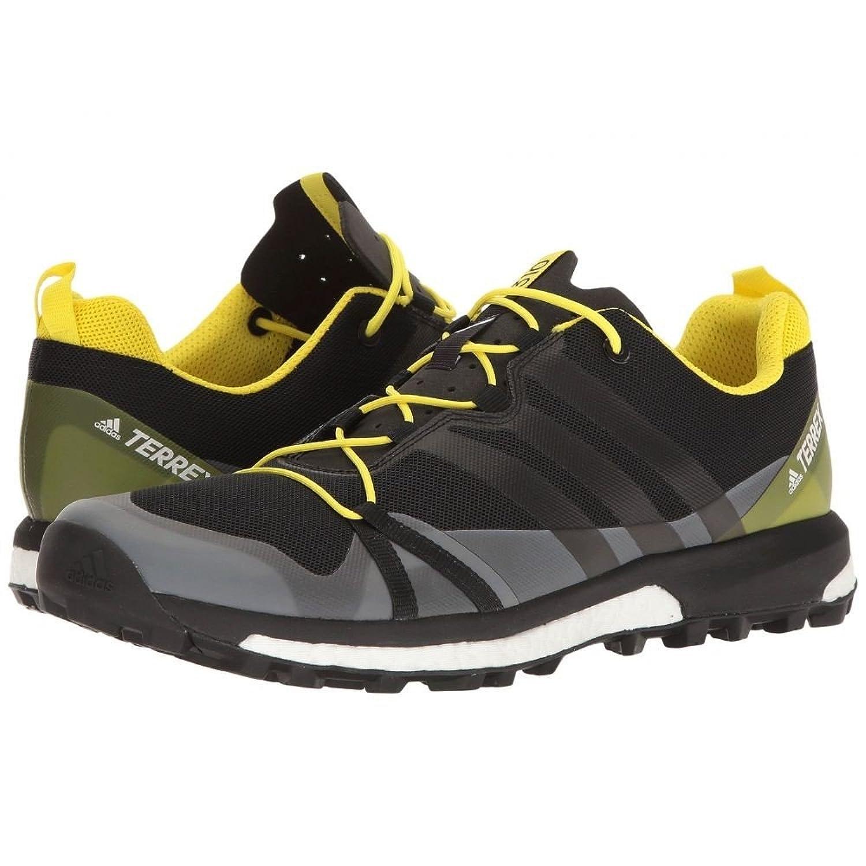 (アディダス) adidas Outdoor メンズ シューズ靴 スニーカー Terrex Agravic [並行輸入品] B07F8KC3HS