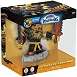 Skylanders Imaginators Sensei Chain Reaction (Earth)