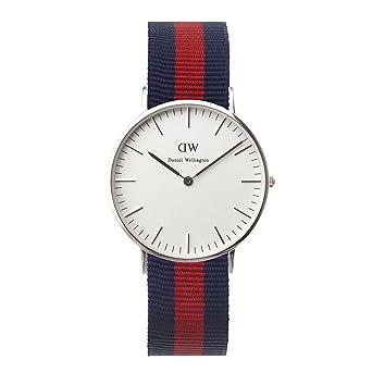 montres dw