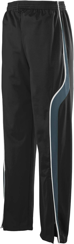 Augusta Sportswear Boys 7756