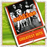 : Sublime: Greatest Hits