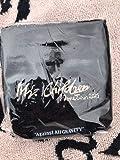 Mr.children Against All GRAVITY tour 2019 札幌ドーム 限定 メモリアル カラーリストバンド