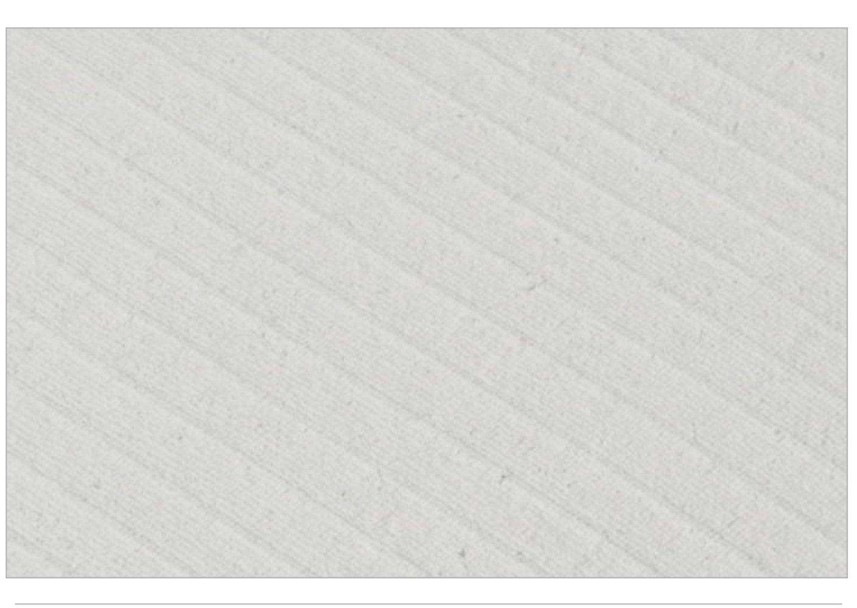Wire Mesh Asbestos Wire Gauze with Ceramic Center 150mm X 150mm 5 ...