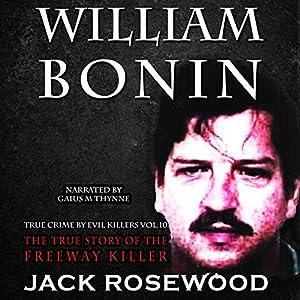 William Bonin Audiobook