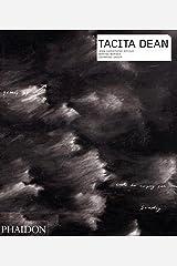 Tacita Dean (Contemporary Artists) Paperback