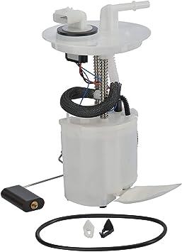 Fuel Gas Pump /& Sending Unit Module Assembly for Durango Aspen