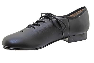 Capezio CG55 Negro 3.5 UK 5.5 US qE22c8bgLV