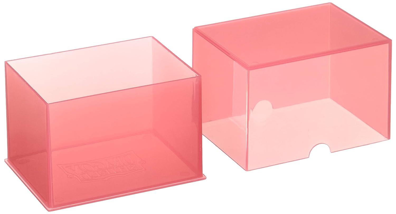 pink Arcane Tinmen 20012 Dragon Shield Gaming Box