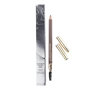 Lanc0me Le Crayon Poudre Powder Pencil for the Brows - 102 Taupe