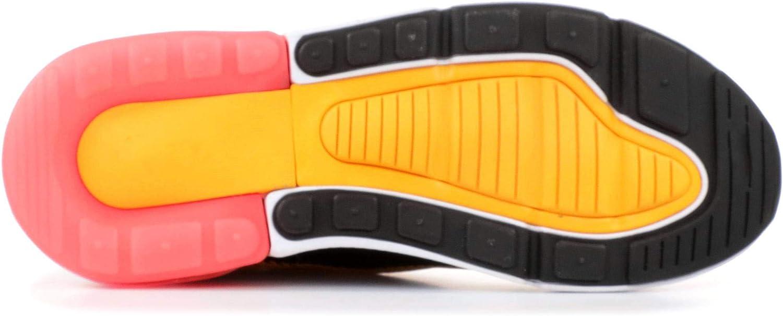 Chaussures de Sport Hommes et Femmes Chaussures de Course de Rue Chaussures de Sport en Plein air Fitness Sport Chaussures de Marche Respirantes légères Jaune