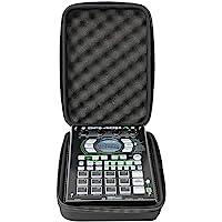 MAGMA CTRL Roland SP-404 Keyboard Case MGA48015