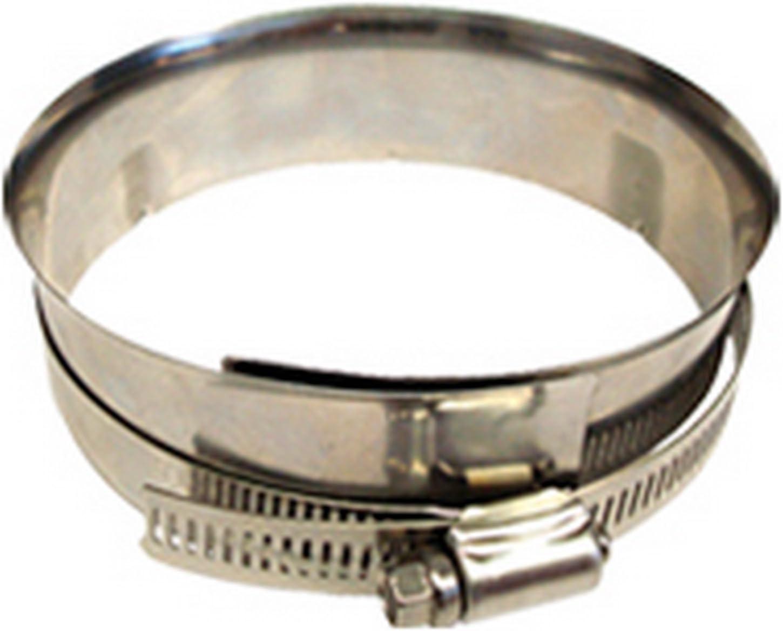 Proform Engine Piston Ring Compressor 66766;