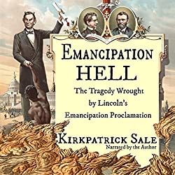 Emancipation Hell