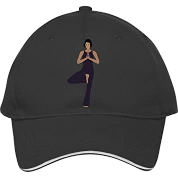 Male/female Cotton Baseball Cap Outdoor Casual Snapback Caps