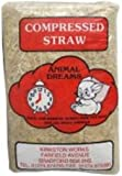 Animal Dreams Compressed Straw, 2 kg